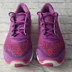 Adidas Adipure Running Shoes